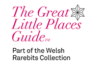 great little places guide